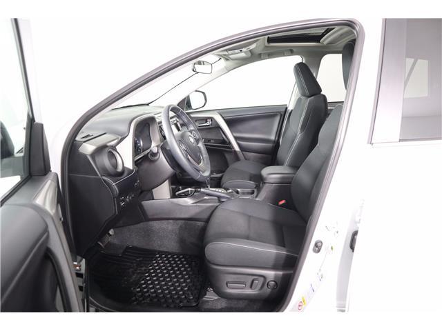 2018 Toyota RAV4 XLE (Stk: 52497) in Huntsville - Image 20 of 38