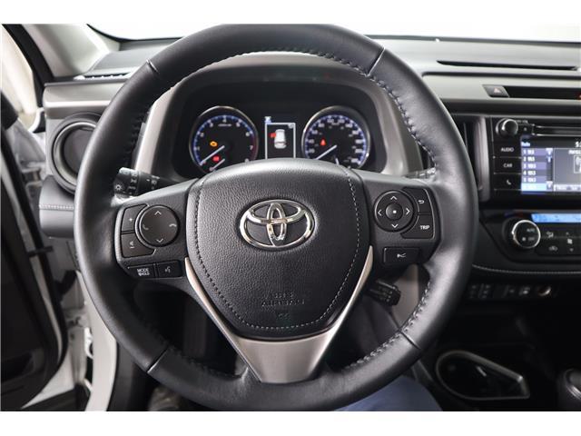 2018 Toyota RAV4 XLE (Stk: 52497) in Huntsville - Image 22 of 38