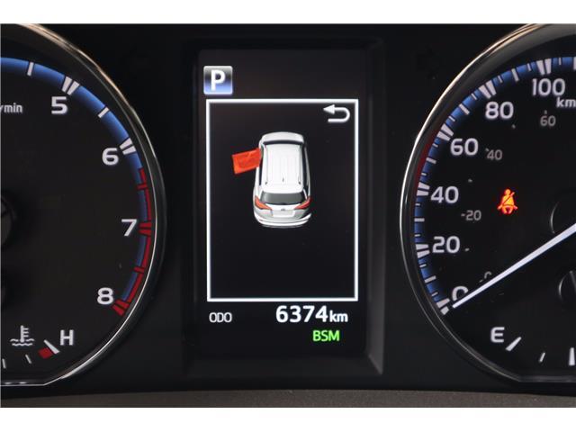 2018 Toyota RAV4 XLE (Stk: 52497) in Huntsville - Image 23 of 38
