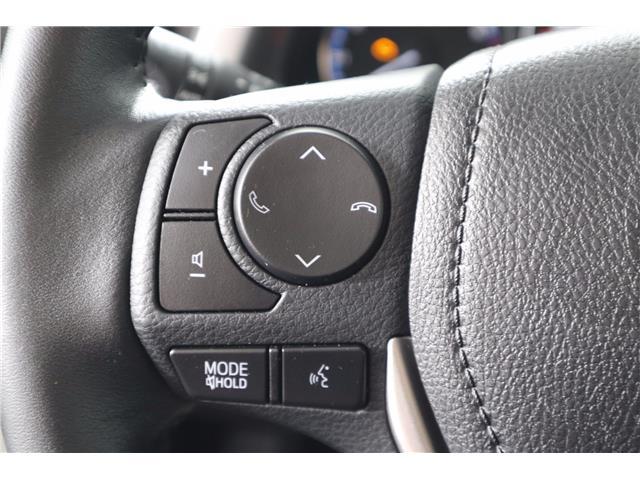 2018 Toyota RAV4 XLE (Stk: 52497) in Huntsville - Image 24 of 38
