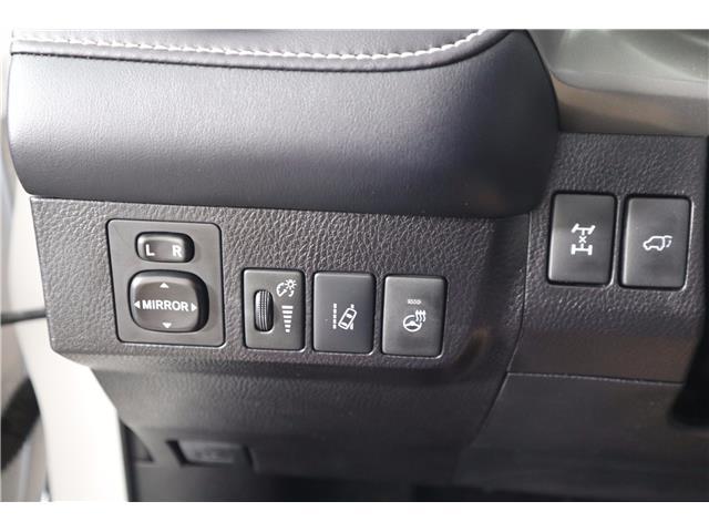 2018 Toyota RAV4 XLE (Stk: 52497) in Huntsville - Image 26 of 38