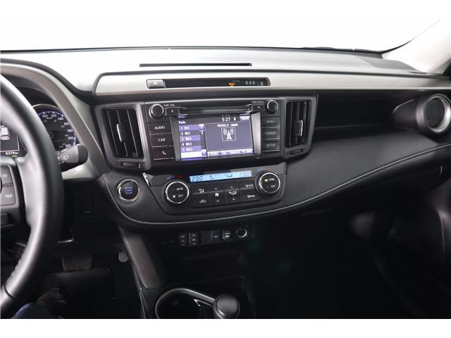 2018 Toyota RAV4 XLE (Stk: 52497) in Huntsville - Image 27 of 38