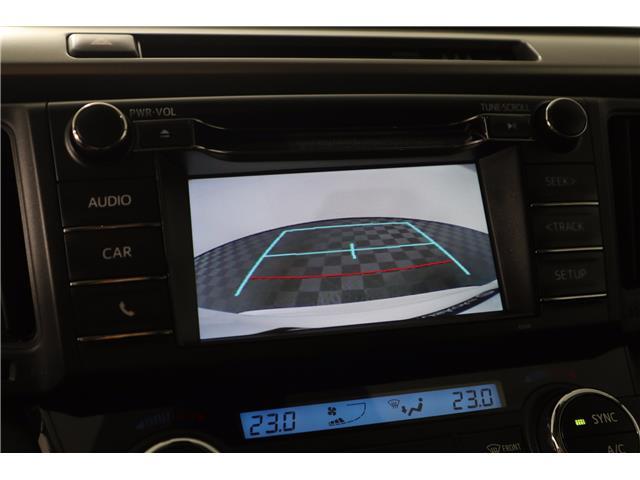 2018 Toyota RAV4 XLE (Stk: 52497) in Huntsville - Image 28 of 38