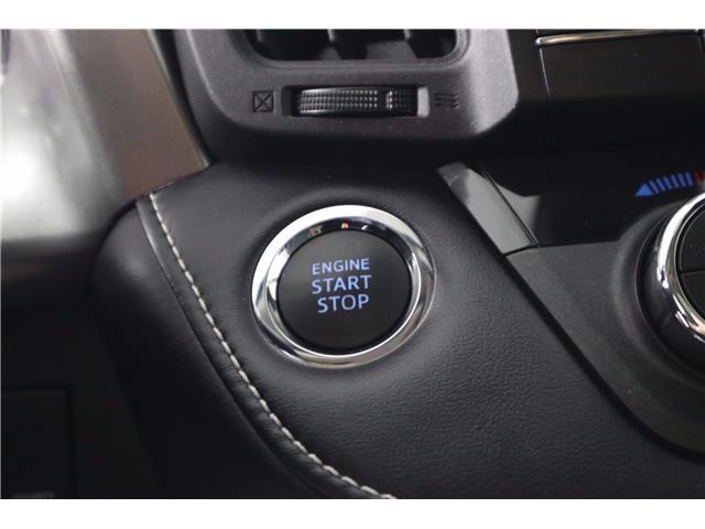 2018 Toyota RAV4 XLE (Stk: 52497) in Huntsville - Image 30 of 38