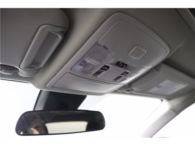 2018 Toyota RAV4 XLE (Stk: 52497) in Huntsville - Image 34 of 38