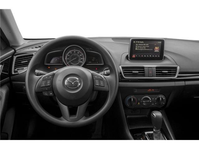2016 Mazda Mazda3  (Stk: MM921) in Miramichi - Image 4 of 9