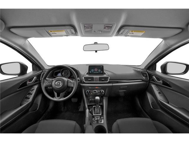 2016 Mazda Mazda3  (Stk: MM921) in Miramichi - Image 5 of 9