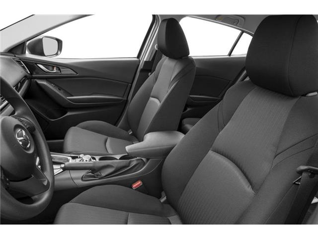 2016 Mazda Mazda3  (Stk: MM921) in Miramichi - Image 6 of 9