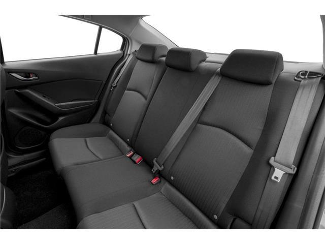 2016 Mazda Mazda3  (Stk: MM921) in Miramichi - Image 8 of 9