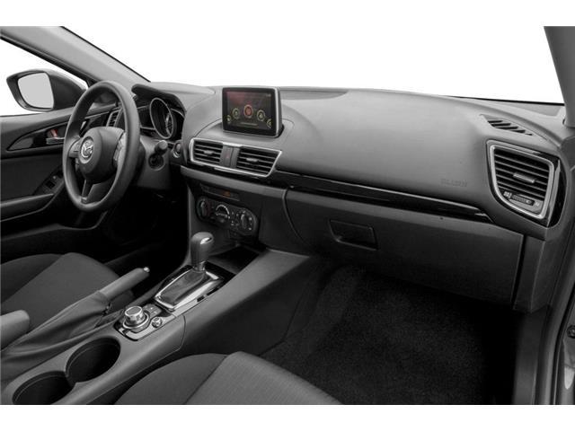 2016 Mazda Mazda3  (Stk: MM921) in Miramichi - Image 9 of 9
