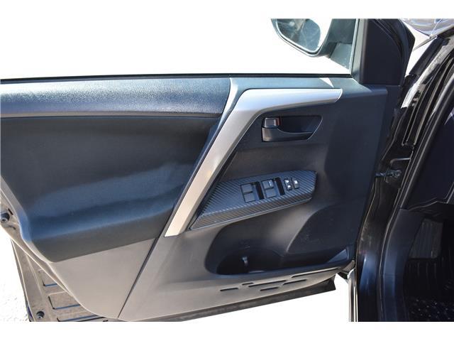 2013 Toyota RAV4 XLE (Stk: PP443) in Saskatoon - Image 12 of 24