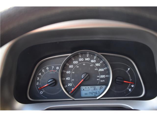 2013 Toyota RAV4 XLE (Stk: PP443) in Saskatoon - Image 13 of 24