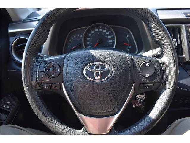 2013 Toyota RAV4 XLE (Stk: PP443) in Saskatoon - Image 14 of 24