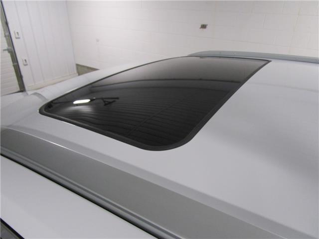 2019 Lexus RX 350 Base (Stk: F170796 ) in Regina - Image 14 of 39