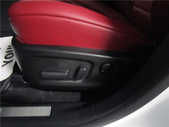 2019 Lexus RX 350 Base (Stk: F170796 ) in Regina - Image 16 of 39