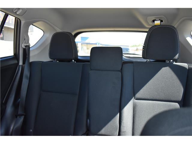 2013 Toyota RAV4 XLE (Stk: PP443) in Saskatoon - Image 18 of 24