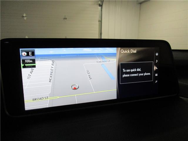 2019 Lexus RX 350 Base (Stk: F170796 ) in Regina - Image 23 of 39