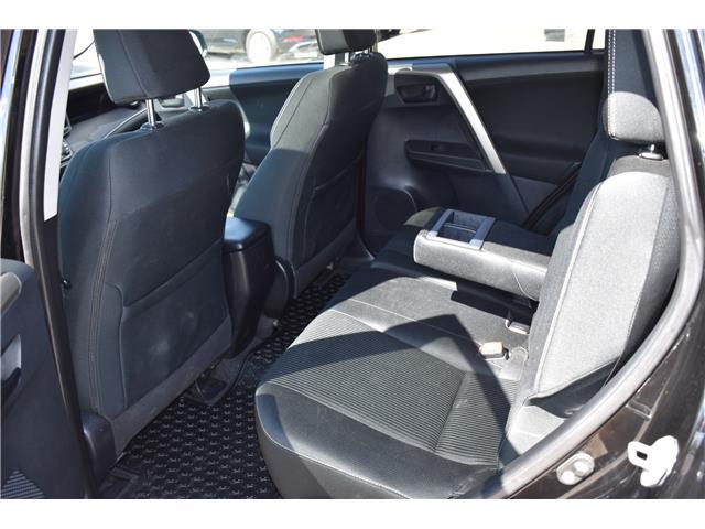 2013 Toyota RAV4 XLE (Stk: PP443) in Saskatoon - Image 19 of 24