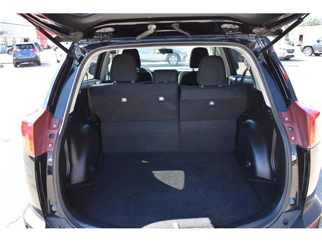 2013 Toyota RAV4 XLE (Stk: PP443) in Saskatoon - Image 20 of 24