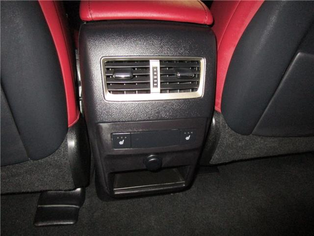 2019 Lexus RX 350 Base (Stk: F170796 ) in Regina - Image 38 of 39