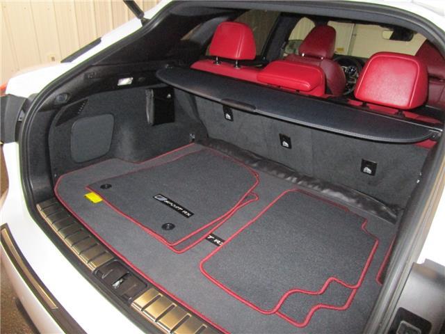 2019 Lexus RX 350 Base (Stk: F170796 ) in Regina - Image 11 of 39