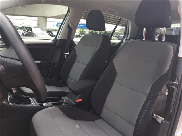 2016 Volkswagen e-Golf SE (Stk: LF010480) in Surrey - Image 15 of 24