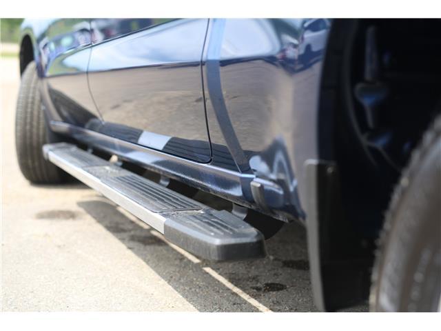 2019 Chevrolet Silverado 1500 LT (Stk: 57972) in Barrhead - Image 9 of 28