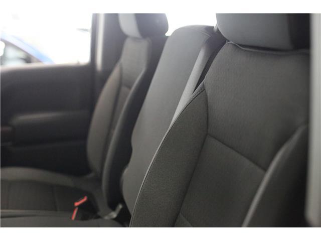 2019 Chevrolet Silverado 1500 LT (Stk: 57972) in Barrhead - Image 13 of 28