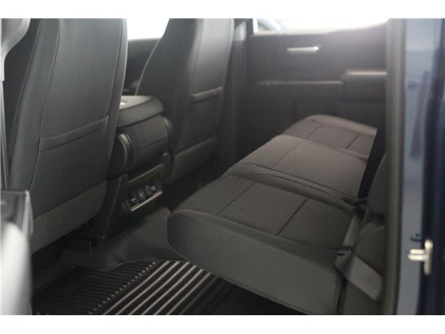 2019 Chevrolet Silverado 1500 LT (Stk: 57972) in Barrhead - Image 27 of 28