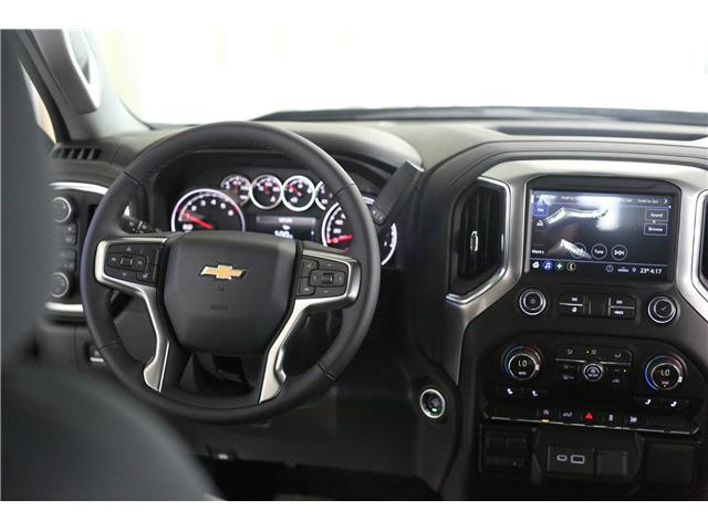 2019 Chevrolet Silverado 1500 LT (Stk: 57972) in Barrhead - Image 15 of 28