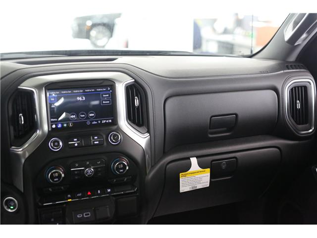 2019 Chevrolet Silverado 1500 LT (Stk: 57972) in Barrhead - Image 16 of 28