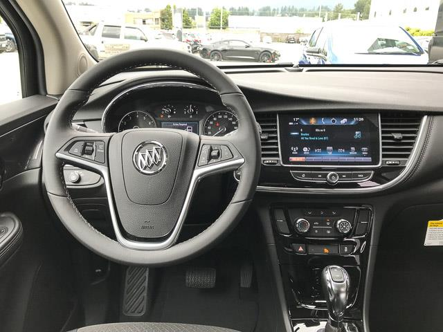 2019 Buick Encore Preferred (Stk: 9K12690) in North Vancouver - Image 6 of 13