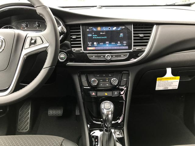 2019 Buick Encore Preferred (Stk: 9K12690) in North Vancouver - Image 7 of 13
