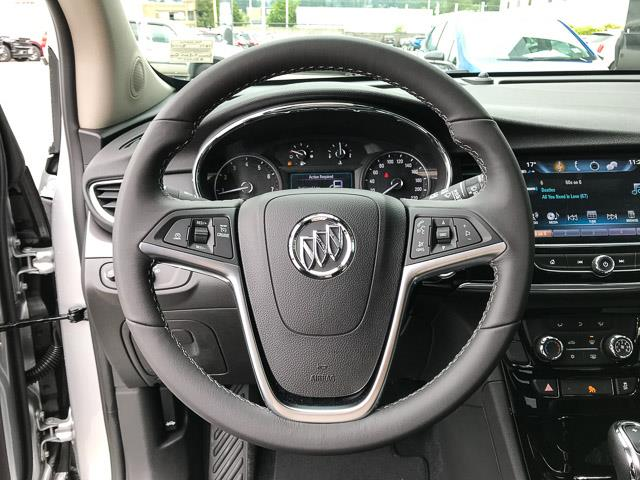 2019 Buick Encore Preferred (Stk: 9K12690) in North Vancouver - Image 5 of 13