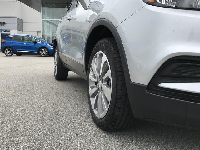 2019 Buick Encore Preferred (Stk: 9K12690) in North Vancouver - Image 13 of 13