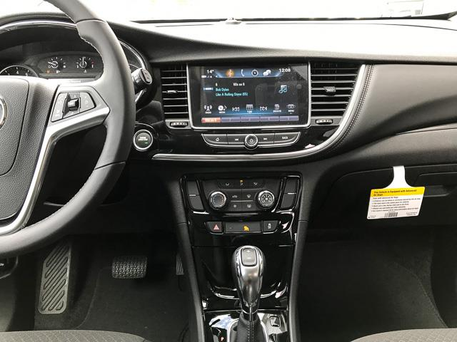2019 Buick Encore Preferred (Stk: 9K13740) in North Vancouver - Image 7 of 13