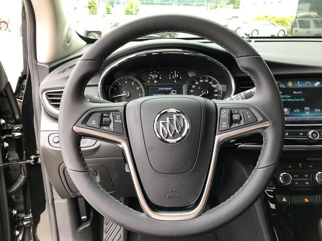 2019 Buick Encore Preferred (Stk: 9K13740) in North Vancouver - Image 5 of 13