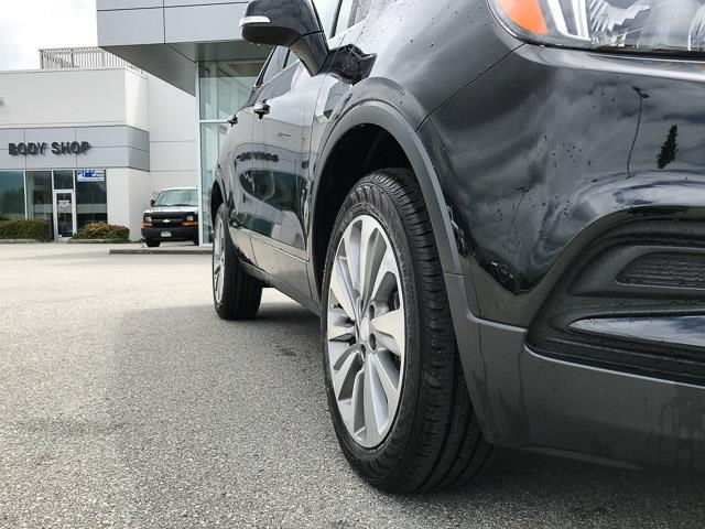 2019 Buick Encore Preferred (Stk: 9K13740) in North Vancouver - Image 13 of 13