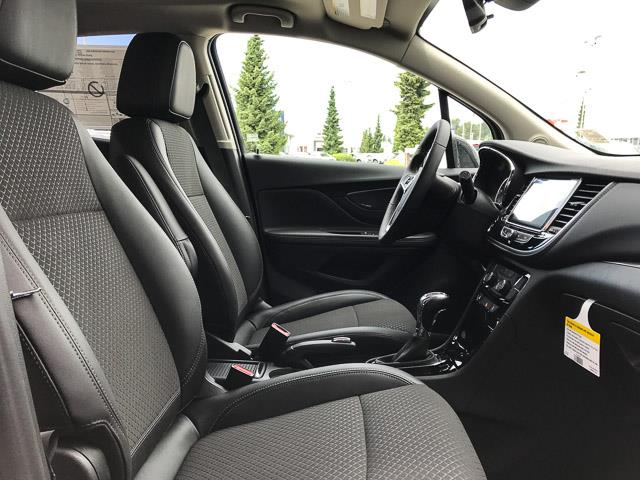 2019 Buick Encore Preferred (Stk: 9K13740) in North Vancouver - Image 10 of 13