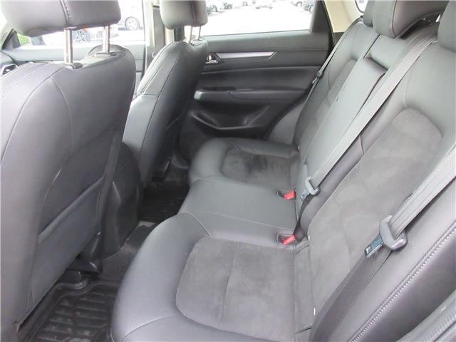 2017 Mazda CX-5 GS (Stk: VA3472) in Ottawa - Image 7 of 14