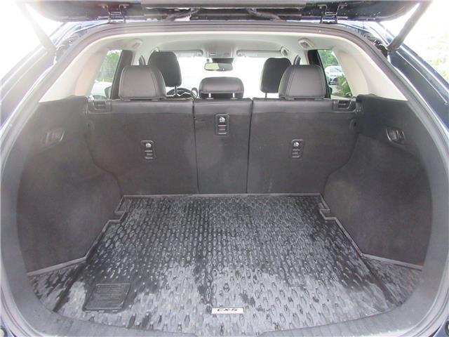 2017 Mazda CX-5 GS (Stk: VA3472) in Ottawa - Image 8 of 14