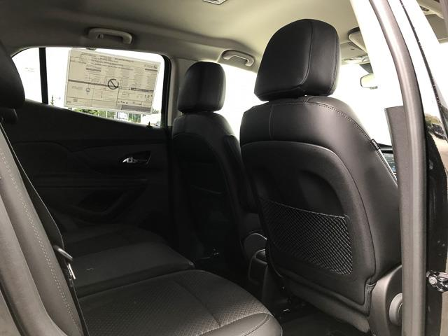 2019 Buick Encore Preferred (Stk: 9K13740) in North Vancouver - Image 12 of 13