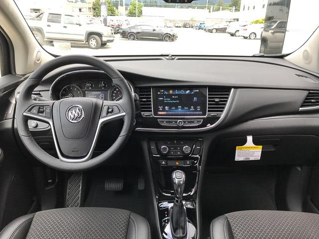 2019 Buick Encore Preferred (Stk: 9K13740) in North Vancouver - Image 9 of 13