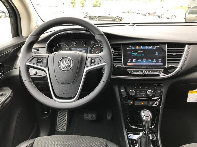 2019 Buick Encore Preferred (Stk: 9K13740) in North Vancouver - Image 6 of 13