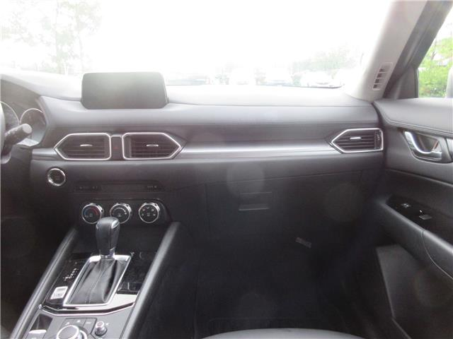 2017 Mazda CX-5 GS (Stk: VA3472) in Ottawa - Image 10 of 14