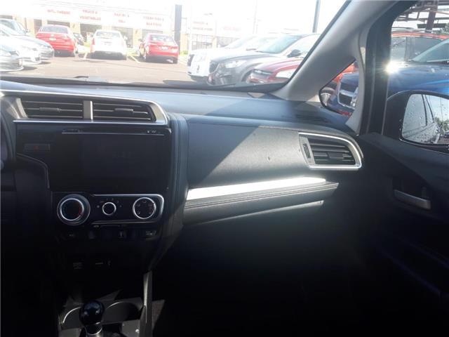 2015 Honda Fit LX (Stk: 107823) in Orleans - Image 12 of 25