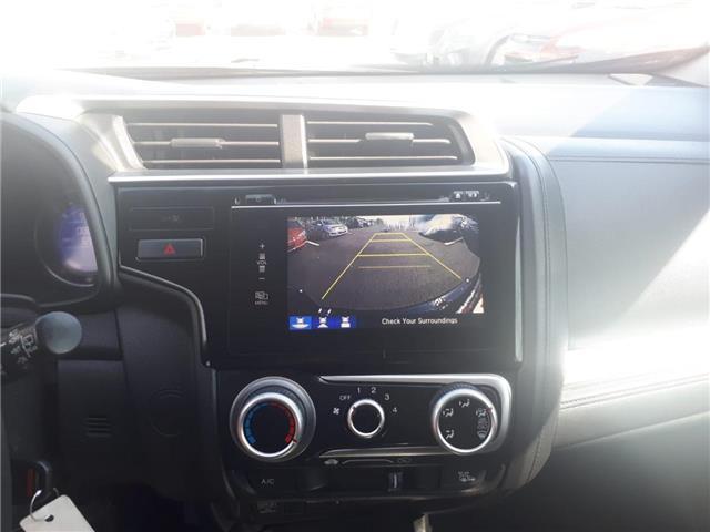 2015 Honda Fit LX (Stk: 107823) in Orleans - Image 20 of 25