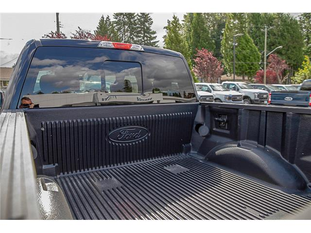 2019 Ford F-150 XLT (Stk: 9F14565) in Vancouver - Image 13 of 30