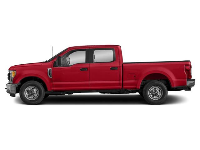 2019 Ford F-350 XL (Stk: 19372) in Perth - Image 2 of 9