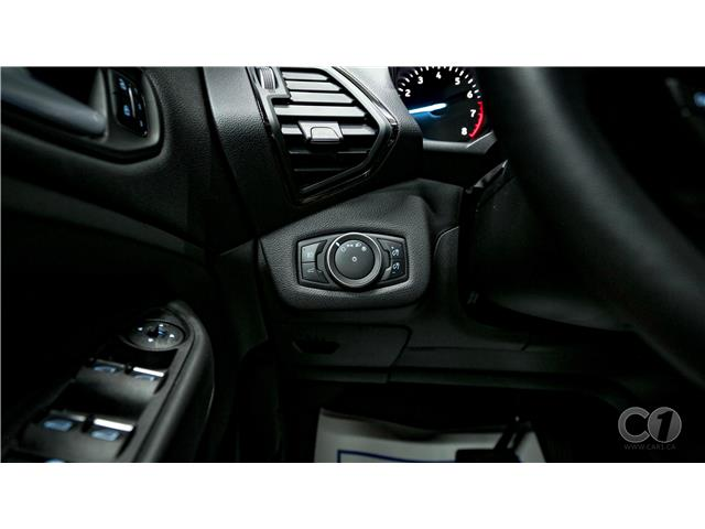 2018 Ford Escape Titanium (Stk: CT19-251) in Kingston - Image 23 of 35
